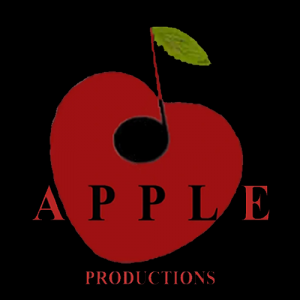 APPLE PRODUCTION BLACK LOGO.fw
