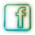 pngkey.com-facebook-logo-png-4636